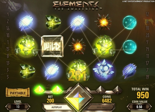 www Elements The -125000