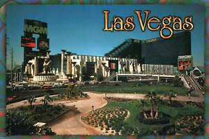 Las Vegas strip -356970