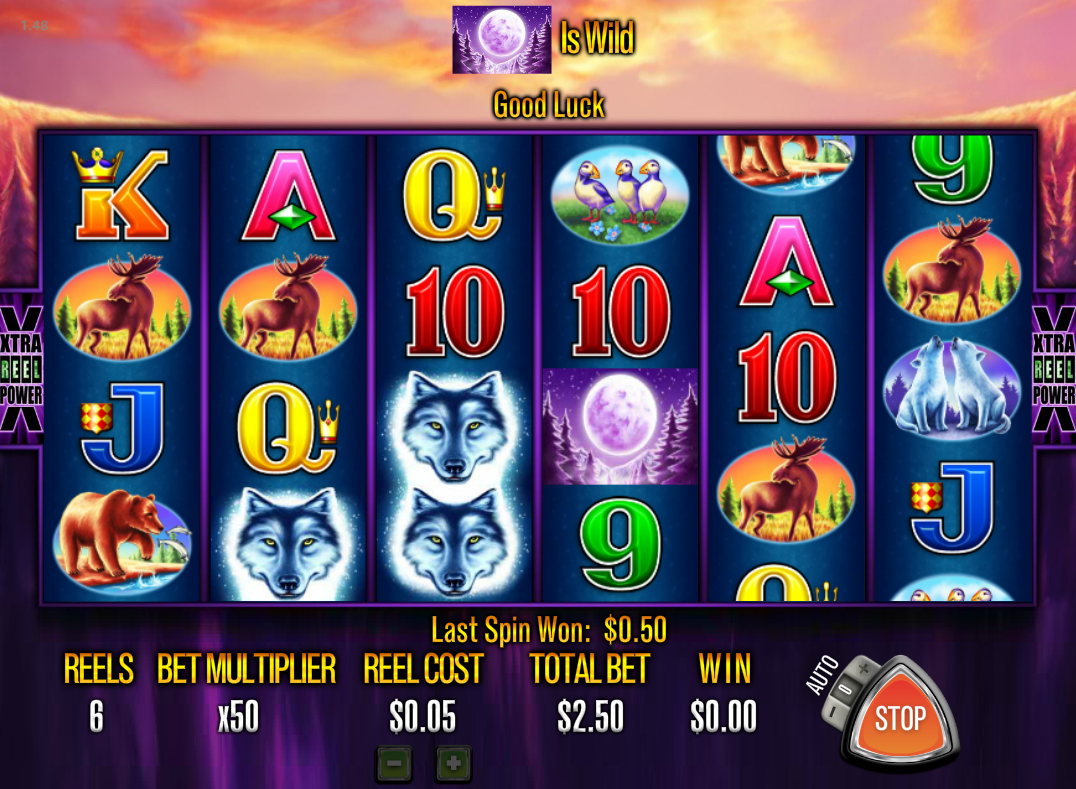 Best casinos -538046