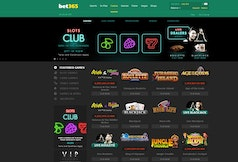 E betting casino -290018