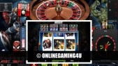 Roulette strategy -980388