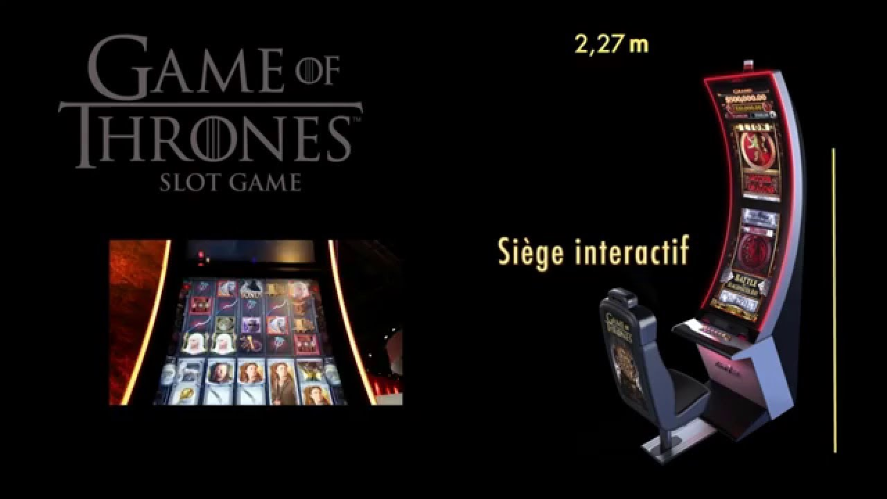 Game of Thrones -108755