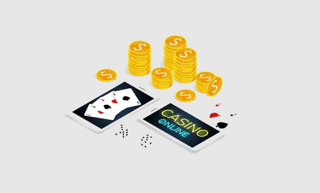 Casino avancerade tips -321800