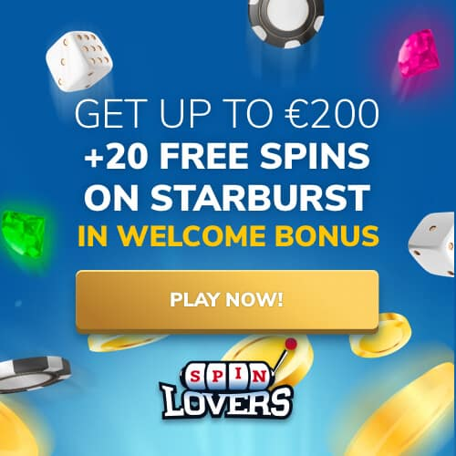 Casino official website -13167