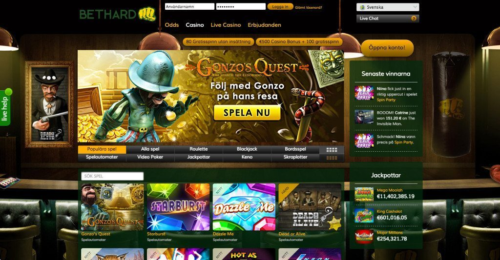 All microgaming -99705