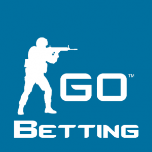 Betting odds sports -861062