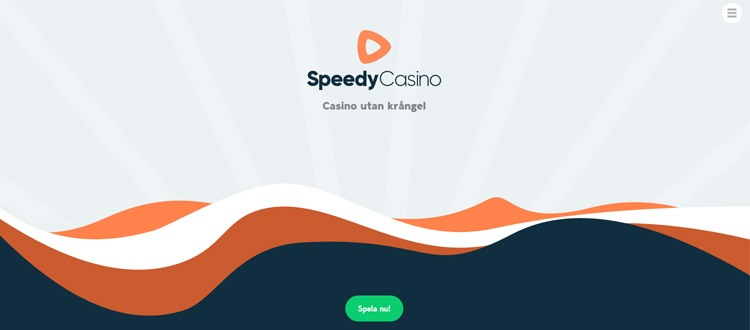 Speedy casino -374139