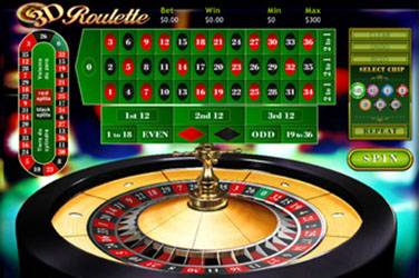 Roulette Rules -51401