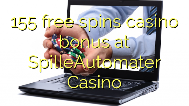 Casino free spilleautomater -931278