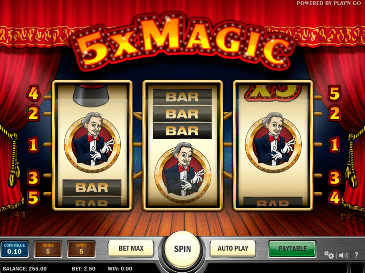 Casino med swish -126577