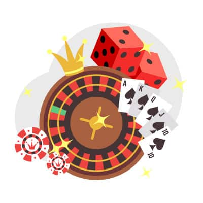 Cherry casino spins -663404