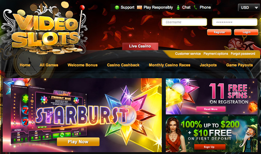 Trovärdiga casino review -483945