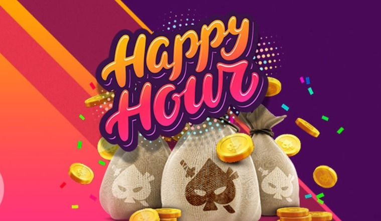 Free spins today -683992