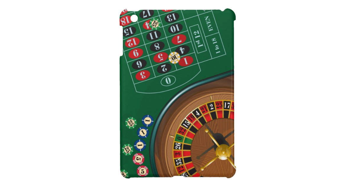 Roulette payout casino -284537