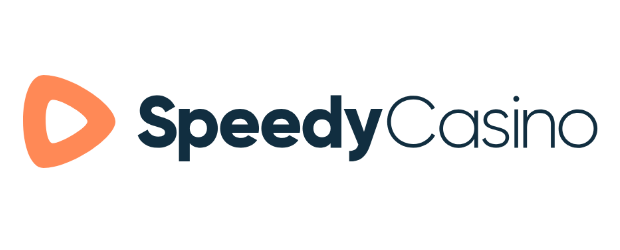 Speedy casino valutan -618767