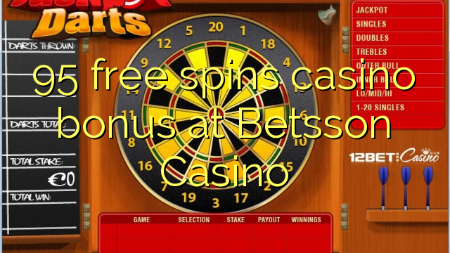 Microgaming with free -676271