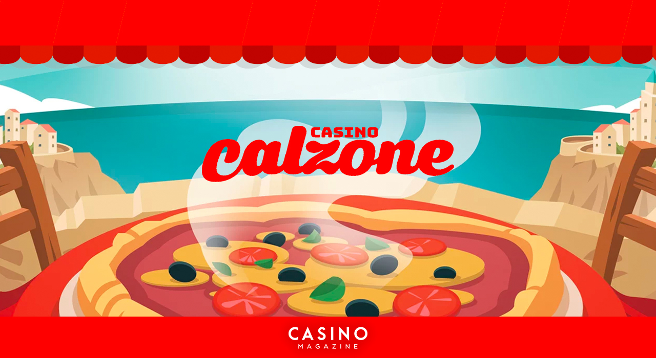 Bra spelupplevelse casino -678457