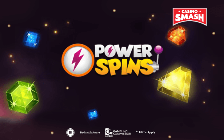 Free spins today -181726