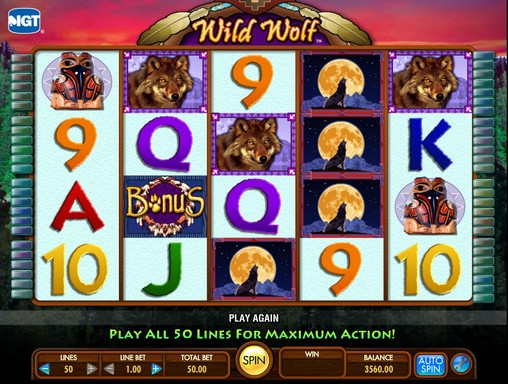 Roulette payout -888866