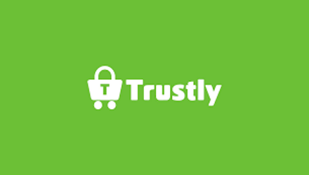 Casino with trustly -244609