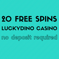 Cherry casino spins -133067
