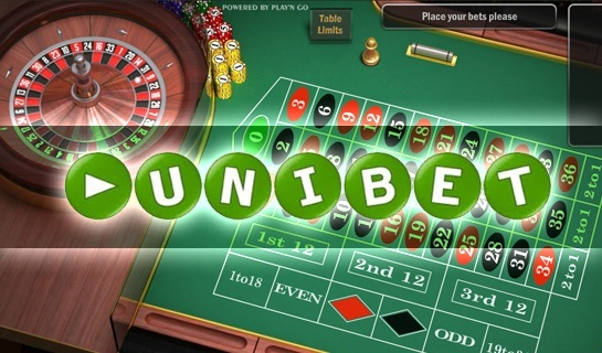 Downloade gratis spins -404769