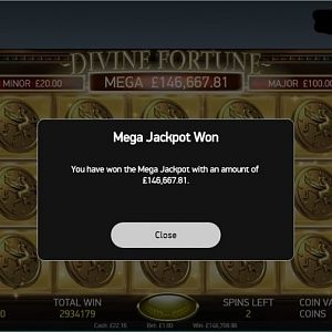 Mobile bet -28785