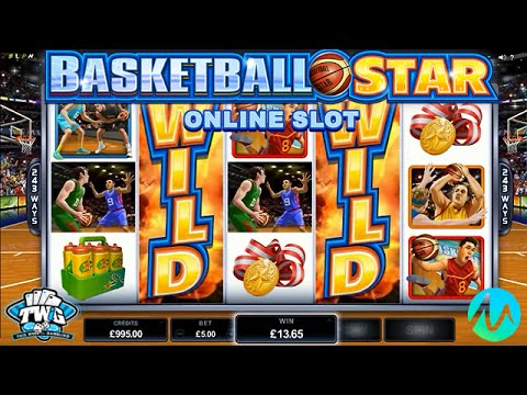 All microgaming -715014