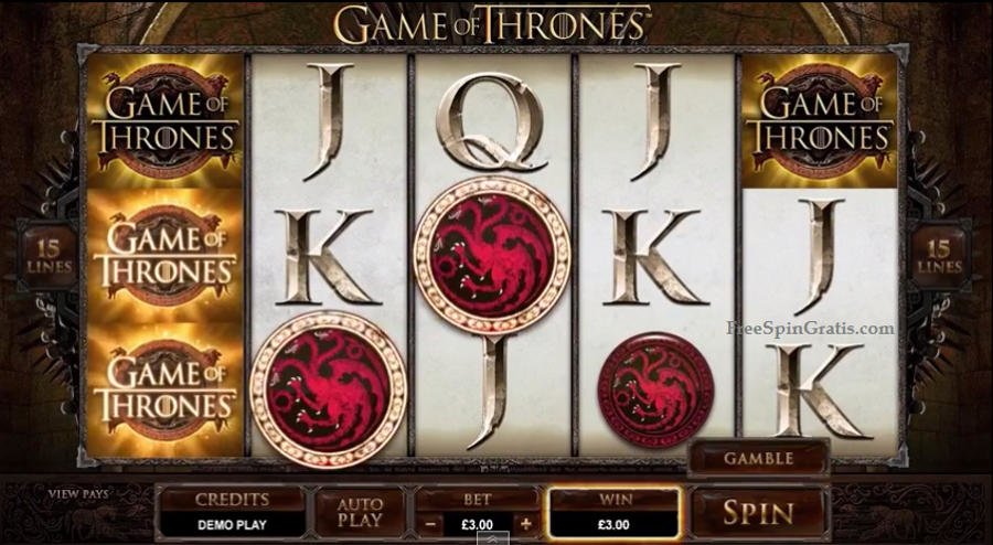 Game of -182473
