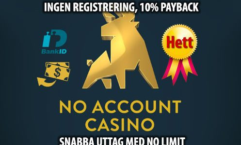 Betting med BankID -653234