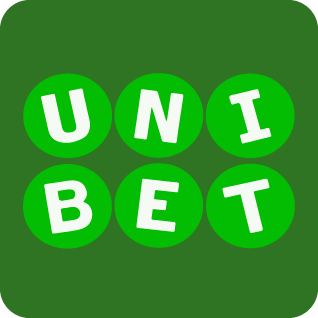 Betting odds -286836
