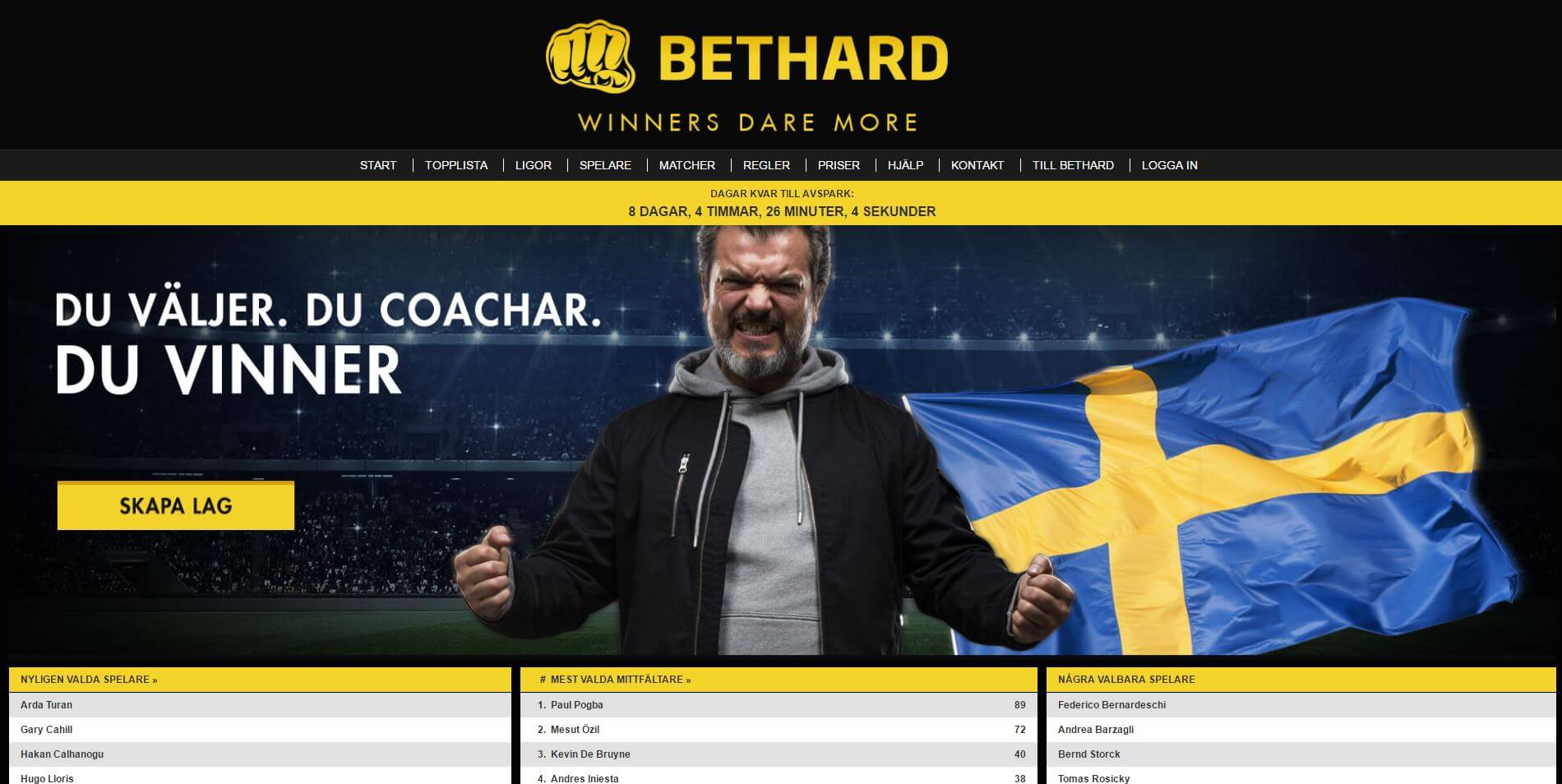 Betting odds vinna -35921
