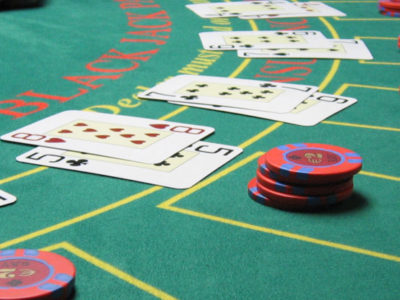 Casino avancerade tips -670878