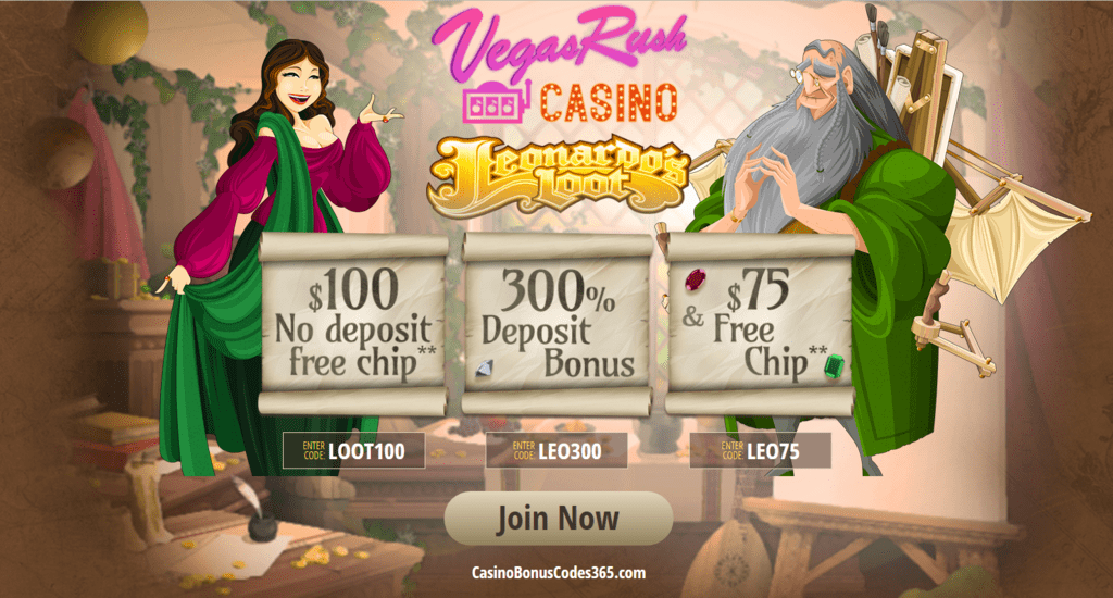 Casino list vegas -396842