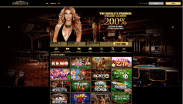 Casinos top list -450833