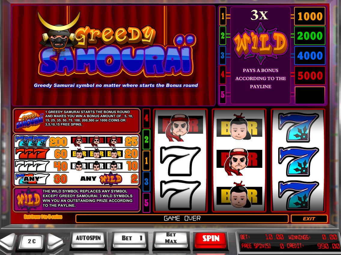 Chilli Bang Slot -881080