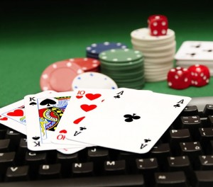 Poker betting online -18804
