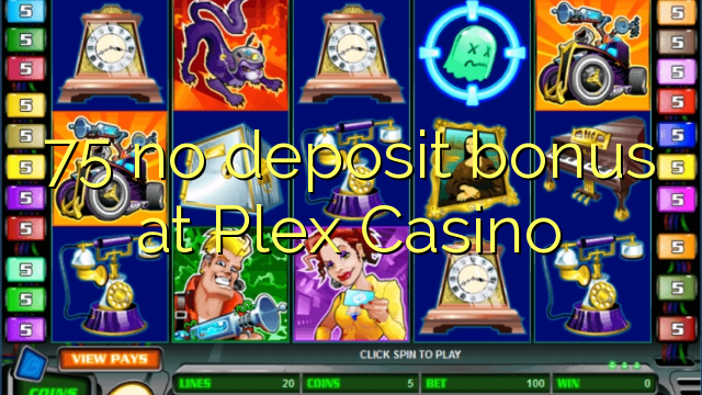 Casino with -560688