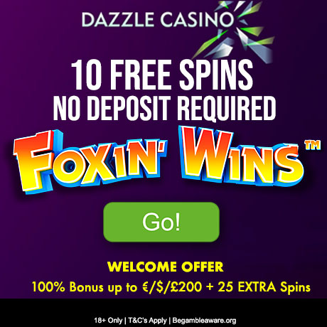 Free spins -666366