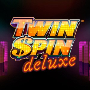 Free spins -832321