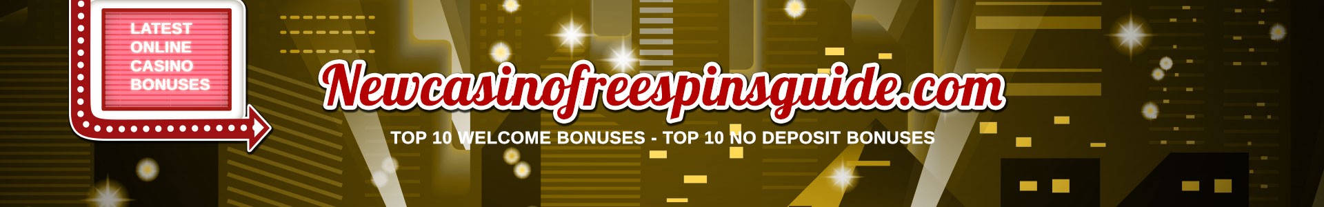 Free spins -79081