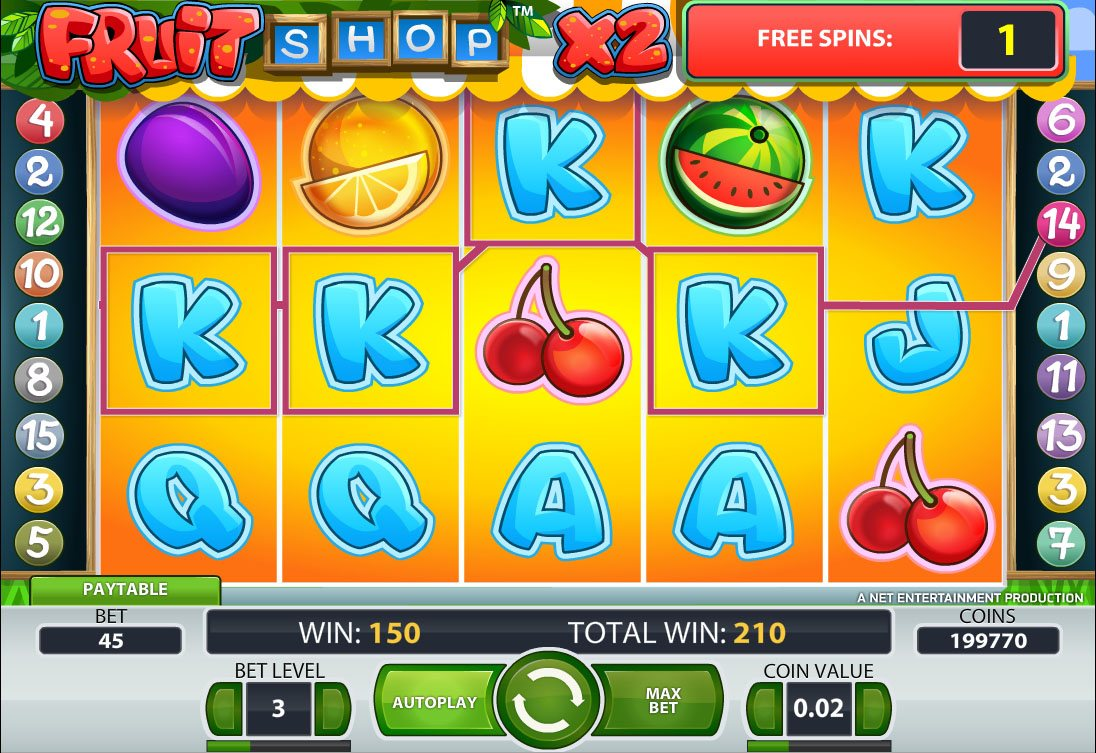 Free spins without -315494