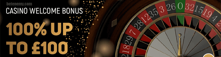 Gratis turnering casino -359303