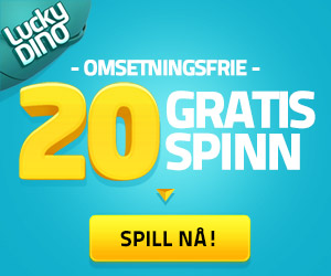 Norske automater free -930890