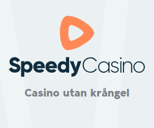 Speedy casino flashback -931463