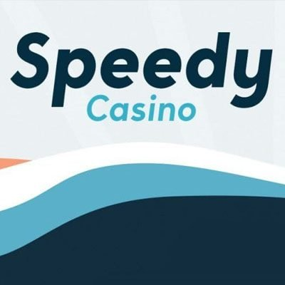 Speedy casino -256836