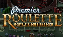 Speltips roulette Dream -372272